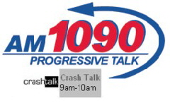 Crash_talk_1090_logo